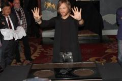 Guetta-walk  of fame.jpg