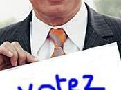 Chiottes, Vote Utile