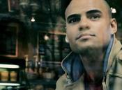 "Mohombi Your Head"" (clip video)"