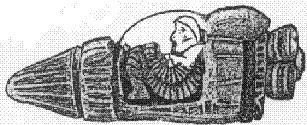ATLANTIDE-STATUETTE----------Toprakkale_ancient2.GIF