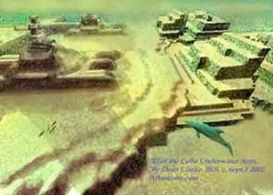 atlan-ville-immergee-tank-scuba-----found-ancient-city-at-.jpg