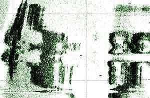 atlantide-ville-sous-marine--En-voici-la-representation-or.jpg
