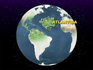 Atlantida-isla.jpg