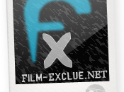 Film-exclue.net victime censure