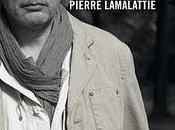 Curriculum vitae pour tombeau Pierre Lamalattie