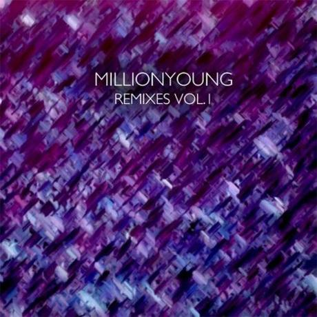 MillionYoung: Easy Now (Brothertiger Remix) - MP3 + Free Remix...