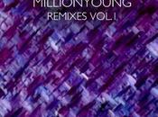 MillionYoung: Easy (Brothertiger Remix) Free Remix...