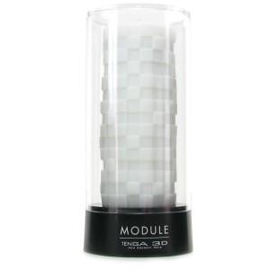 TENGA-MODULE-3d