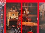 Saint Emilion, grand livre, classement (suite sans fin) autres lectures.
