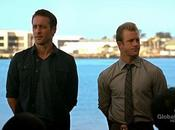 Critiques Séries Hawaii Five-O. Saison Episode