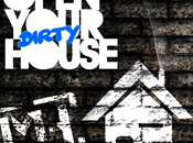 Mark Hopter Open Your Dirty House Episode