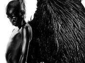 Album Youssoupha Noir Désir