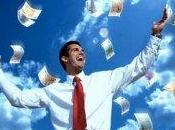 Peut-on régler déficit piquant dans poche riches