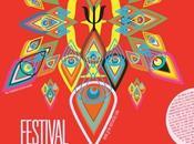sera Festival Nuit d'Hiver DÉCEMBRE 2011 Marseille