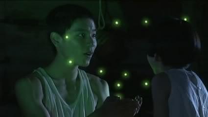 [Image: j-drama-sp-hotaru-no-haka-tombeau-luciol...wLcbB.jpeg]