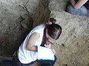 fouilles Serbie soulèvent nouvelles questions premiers hommes Europe