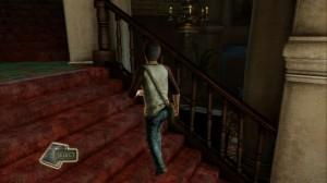 Test d'Uncharted 3 : L'Illusion de Drake (PS3)