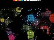 Deezer lance l'international