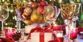 Noël cadeaux écologiques pour bébé