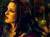 Arts Kristen Stewart Charlize Theron