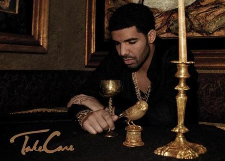 Drake en concert unique à Paris en le 5 Avril 2012