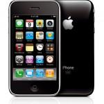 Apple continue de produire des millions d'iPhone 3GS