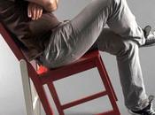 S'asseoir trop longtemps endommage muscles fesses