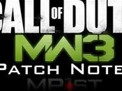 Patch 1.06 Modern Warfare