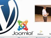 Quels sont plus utilisés (WordPress, Joomla, Drupal) Maniac Geek