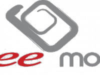 Free Mobile démarrera avant Janvier