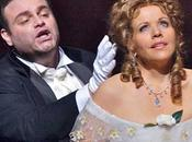 Renée Fleming miracle grace dans Traviata Verdi Covent Garden