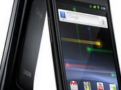 Samsung Nexus opinion
