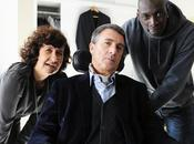 "film ""Intouchables"" jugé offensant"