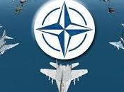 Incapable maintenir l'instabilité Syrie, L'OTAN suspend projets militaires opte faveur d'un siège économique.
