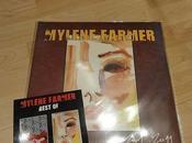 [Arrivages semaine] Mylène Farmer Best 2001-2011, Braquo, Planète Singes