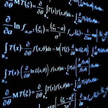 12 salopards des RH, 12 propositions de tendance pour 2012