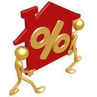 Acheter Son Bien Immobilier Pendant les Fêtes de Fin d'Année…