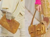 Diwali, nouveau it-vernis Chanel