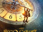 Hugo Cabret Cinéma