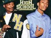 Snoop Dogg Khalifa Devin High School (BOF) (2011)