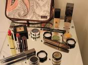 Make-Up story