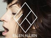 Ellen Allien: Trash Scapes (Ellie Herring Remix)