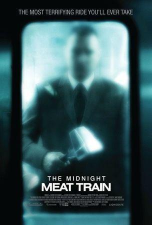 midnight-meat-train-metro-boulot-gigot-2