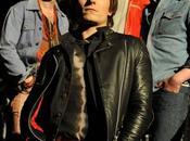 [Avis] Killing Bono aura peau Corminck