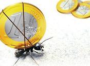 n'est l'Euro qu'il faut sauver, c'est notre peau L'économie nous appartient, reprenons main