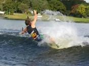 They Fall Too…Best wipeout wake 2011