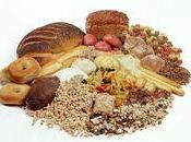Manger glucides complexes favorise corps plus musclés moins gras