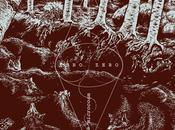 REVIEW Sunn O))) Meets Nurse With Wound, Iron Soul Nothing.