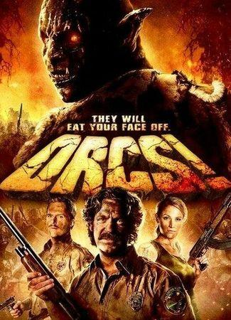 Orcs 2011 [FRENCH]
