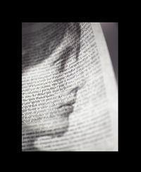 Virginia Woolf  Photo  Gr-goire Alexandre